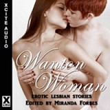Wanton Women cover