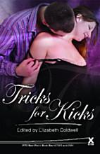 Tricks for Kicks cover