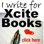 We both write for Xcite